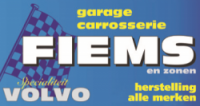 Garage Fiems